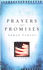 Prayers And Promises: Armed Forces